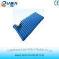 Drive medical air mattress with pump low air loss