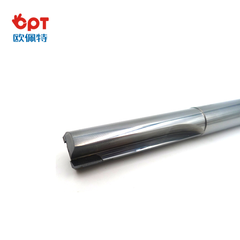cutting tools tungsten reamer