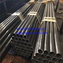 20CrNiMoH 8620H gearing steel tubes bearing steel pipes