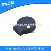MS0927+2705SA smd piezo buzzer electric buzzer