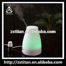 Humidificateur numérique promotionnel de haute qualité d'huile organique de noix de nutricational avec la lumière