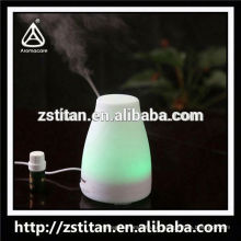High quality nutricational organic walnut oil promotional digital humidifier with light