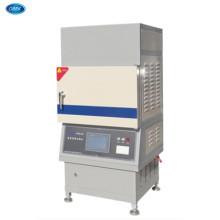 Electronic Asphalt Content Analyser Ignition Oven Bitumen Igniter Furnace