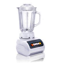 Elektrischer Mixer 2 in 1 Haushaltskaffeemühle