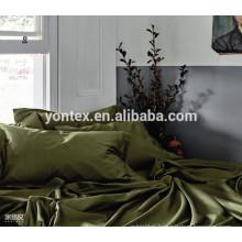 Tencel Fabric Sheet Bedding Set