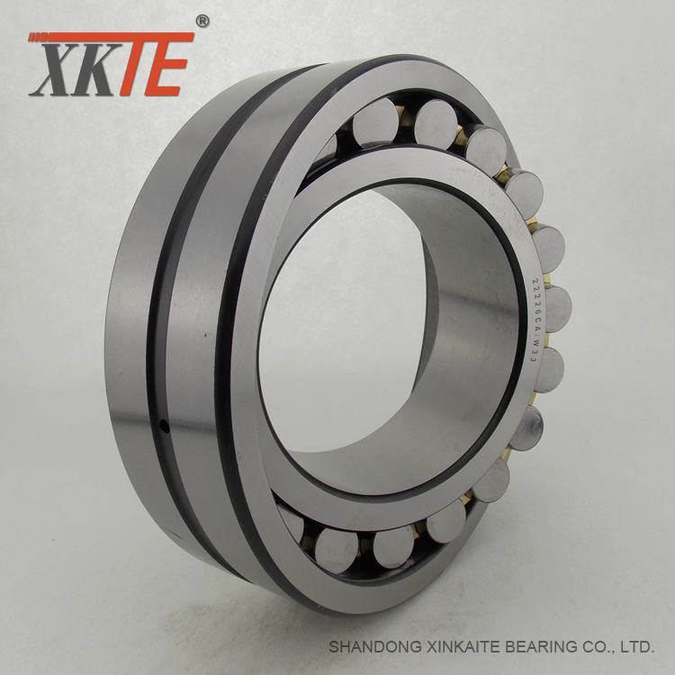 22226 Ca W33 Spherical Roller Bearing