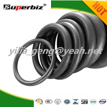 New Hot Selling Butyl Inner Tube and Tyre for Motorcycle (250/275-17)