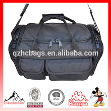 Portable_Travel_Duffel_Bag_Travel_Big_Compartment_Bag_Range_Bag (ES-H523)