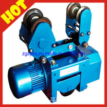 Electric Hoist- Capacity From1t to 50t
