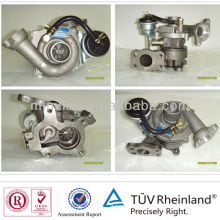 Turbocharger KP35 54359880009 54359880007 54359880001