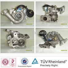 Turbocompressor KP35 54359880009 54359880007 54359880001