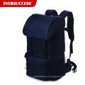 Randonnée sac à dos sac isotherme - grand sac à dos de camping isolé pour hommes femmes pique-nique de voyage et déjeuner - pour la chasse de pêche