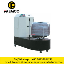 Airport Luggage Wrapping Machines For Sale