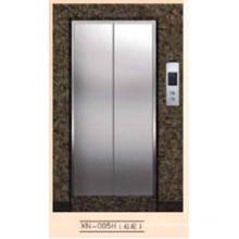 Pièces d'ascenseur - porte d'atterrissage (XN-005H)