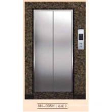 Peças do elevador - Porta da aterragem do carro (XN-005H)