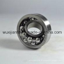 Industriebehälter Verwendung lärmarm Tapered Roller Bearing ausrichten