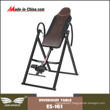 High Quality Body Champ Back Inversion Therapy Table