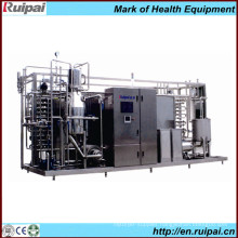 Plate Sterilizer From China