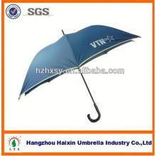 2015 neueste Best Selling Custom Premium-Regenschirm