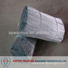 anping galvanized cut wire manufacturer