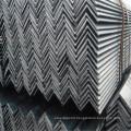 Good Quality Black Angle Steel Bar