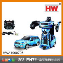 Hot sales 2.4G wholesale toy robot