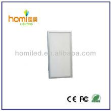 CE rohs светодиодные панели