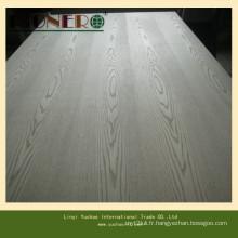 Vente chaude contreplaqué de bois de teck pour l'Inde