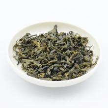 Chá Verde-Op-T