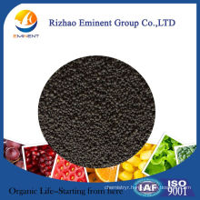 high quality seaweed organic fertilizer