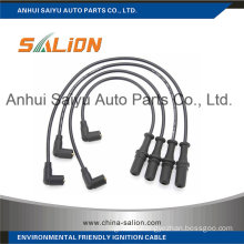 Ignition Cable/Spark Plug Wire for Chery Cowin (SL-2312)