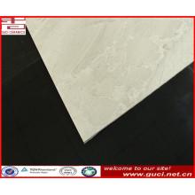 el azulejo de porcelana gris de la venta caliente del proveedor de China para el azulejo del baño diseña la baldosa