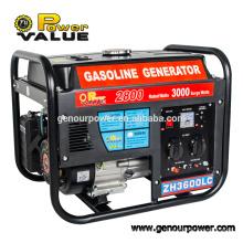 Power Value Taizhou Generator Für Verkauf Philippinen Generator Für Südostasien Markt Mit Langer Lauf TIme