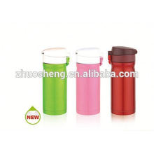 350 ml children thermos flask tiger thermos flask thermos hot water flask