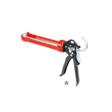 Caulking Gun (SJIE35325)
