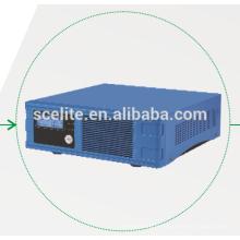 Réfrigérateur solaire Inverser série SKN-RF inverter