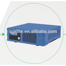 Solar Refrigerator Invert SKN-RF series inverter