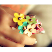 2014 latest design ring for woman
