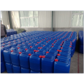 Isothiazolinones CMIT/MIT 14 % Biocide conservateur dans le domaine de la fabrication du papier