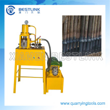 High Quality Hydraulic Forging Machine for Making Drill Rod
