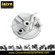 Motorcycle Front Hub Cover for Cg125