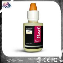 professional tattoo eyebrow lip tattoo permanent makeup micro pigment ink
