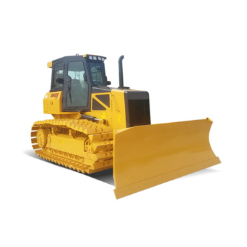 DH13-C2 Crawler Bulldozer Machine