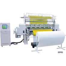 CS64 Single Needle Quilting Machines
