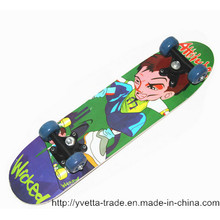 Mini Skateboard with Hot Selling (YV-2406A)