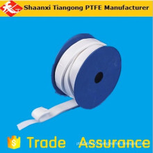 graphite filled ptfe expand tapes factory supplier