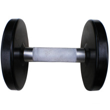 Pulleys gym fitness equipment iron gym pulley wheel with bearing