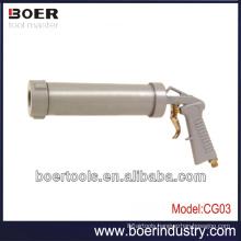 Air Caulking Gun Air Silicon Gun