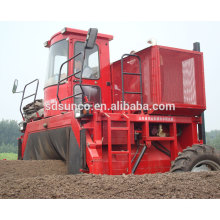 compost turner machine,mushroom compost turner