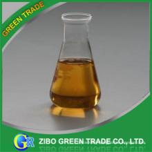 Anti-Ozone Softener Oil for Textile